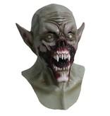 Vampier masker