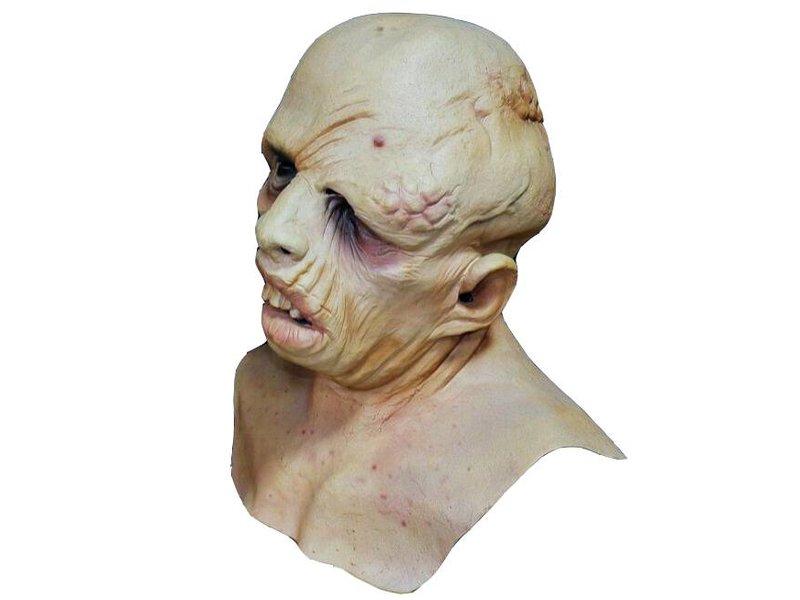 Jason masker (Friday the 13th)