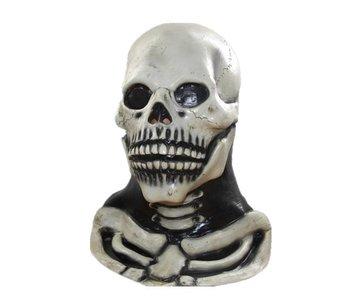 Skelet masker 'Skull masker'
