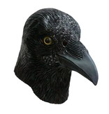 Vogelmasker (kraai)