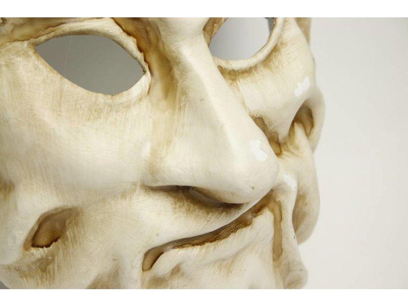 Venetiaans masker 'Diablo'