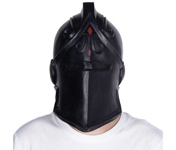 Fortnite mask 'Black Knight'