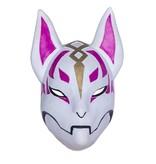 Fortnite mask 'Kitsune'