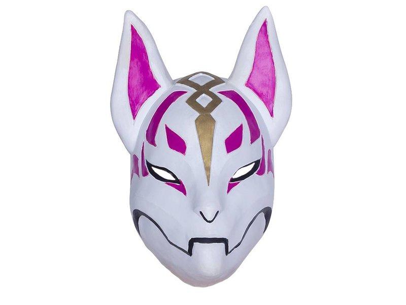 boutique de sortie meilleur grossiste en ligne à la vente Fortnite mask 'Kitsune'