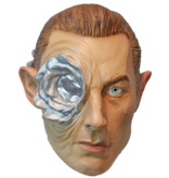 Ghoulish Productions T-1000 masker (Terminator 2: Judgement day)