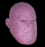 Thanos masker