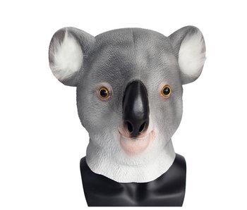 Koala masker