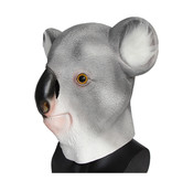Koala mask