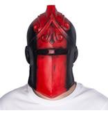 Fortnite masker 'Red Knight'