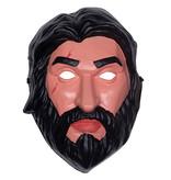 Fortnite mask 'The Reaper'