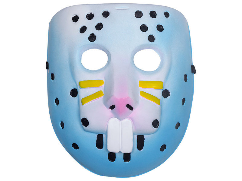 Fortnite mask 'Rabbit Raider'