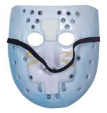 Fortnite masker 'Rabbit Raider'