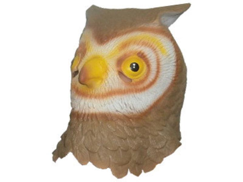 Vogelmasker (Uil)