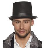 James Bond Spectre hat (Dia de los Muertos)