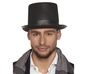 James Bond Spectre hoed (Dia de los Muertos)