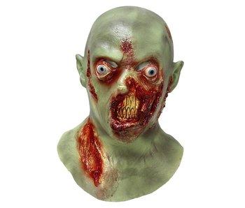 Zombie mask 'Virus'