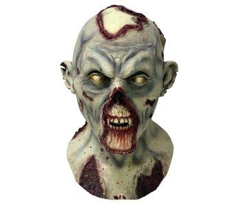 Zombie masker 'Skully'