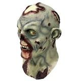Zombie mask 'Skully'