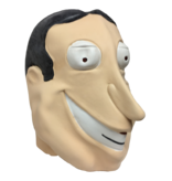 Glenn Quagmire mask (Family Guy)