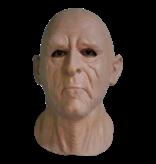 Man masker