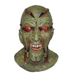 Jeepers Creepers mask 'The Creeper'