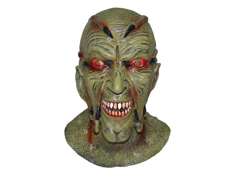 Jeepers Creepers masker 'The Creeper'