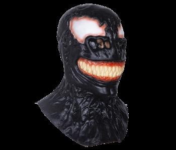 Venom masker