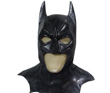 Batman mask Deluxe