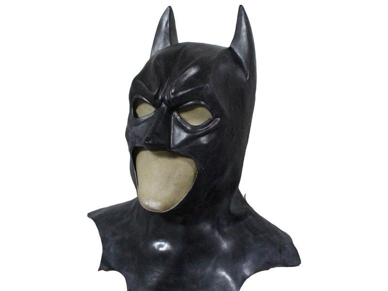 Batman masker Deluxe