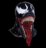 Venom masker Deluxe (Marvel Comics)
