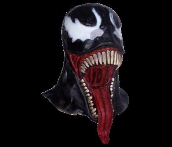 Venom mask Deluxe