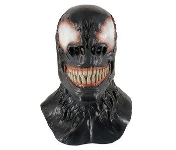 Venom mask Deluxe - Realistic replica
