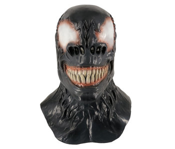 Venom masker - Realistische replica