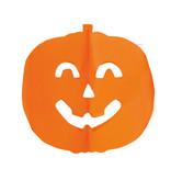 Halloween Decoratie Box