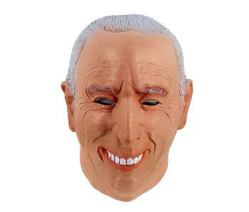Joe Biden masker