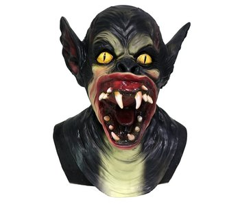 Vampier masker (vleermuis)