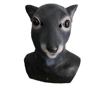 Ratmasker