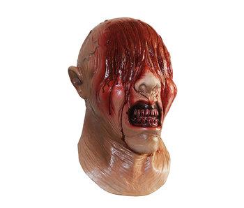 Mutant Demon Mask