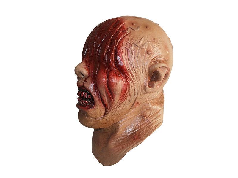 Mutant Demon Masker
