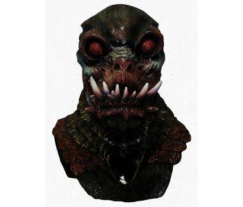 Orc masker
