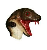Slang masker (cobra)