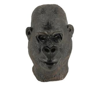 Ape mask Gorilla