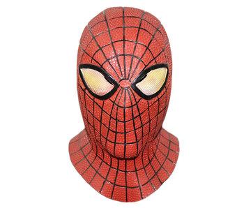 Spider-Man masker