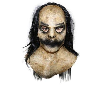 Bughuul mask (Sinister)