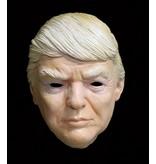 Donald Trump masker