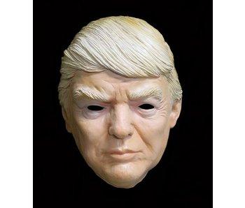 Maschera di Donald Trump