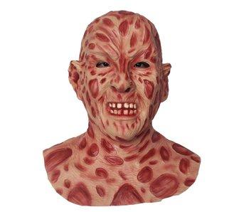 Maschera di Freddy Krueger