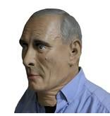 Putin mask