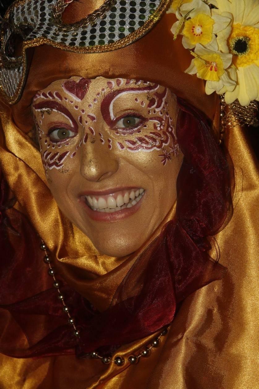 11 tips voor noorderlingen die in Limburg of Brabant carnaval komen vieren!