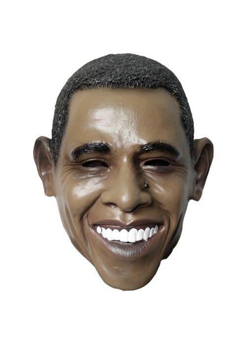 Obama masker
